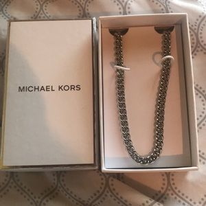 Mk chain with box